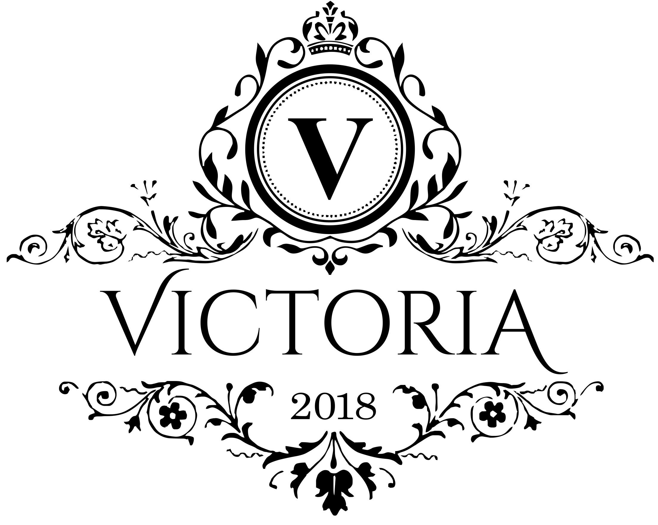 Victoria Trnava