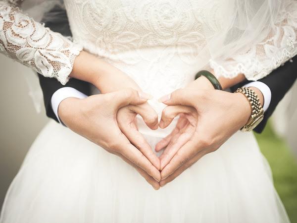 Plánujete svadbu?                                       Toto je 8 vecí, ktoré treba zohľadniť pri výbere sály. Victoria svadobná sála Trnava