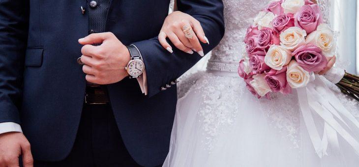 11 najčastejších chýb, ktoré robia nevesty pred svadbou